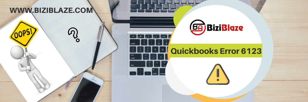 quickbooks error 6123